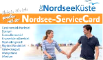 Nordseeservicecard